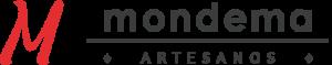 logo mondema