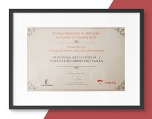 Diplomas-Premio-aplicado-a-la-artesania
