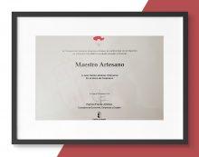 Maestro-artesano-Mondema